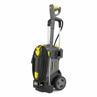 Masina de spalat KARCHER HD 6/13 C Plus