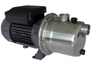 Pompa autoamorsanta din INOX- WKPX2600-41