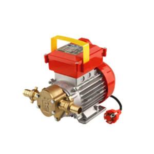 Pompa de transvazare Rover BE-G GALILEO 20 HP 0.8, 550 W, 1750 l/h