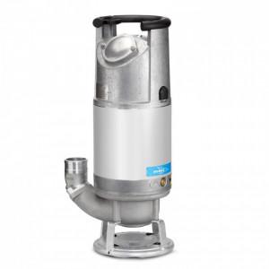 Pompă submersibilă pentru noroi 3 țoli Xylem DS 2620.281 MT 234 - 2,2 kW