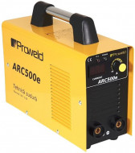 ProWELD ARC500e Invertor sudura
