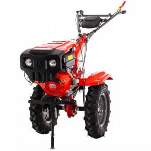 Rotakt Motocultor RO15R, 15CP, 6.00-12