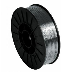 Sarma sudura aluminiu ALMG5 0.8 mm rola 2.0 kg