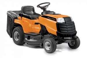 Tractor de tuns iarba VT 845
