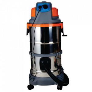 Aspirator Bisonte umed/ uscat 1.4 kW, AS-506 capacitate 20+18 litri