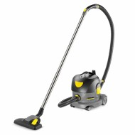 Aspirator KARCHER T 7/1 eco!efficiency