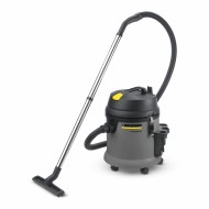 Aspirator uscat-umed KARCHER NT 27/1 Advanced