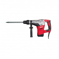 Ciocan Demolator Milwaukee SDS-MAX, MODEL K 500ST, 1.100W, 7.5JOULI