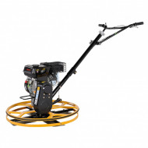 Elicopter de beton LUMAG 196ccdiametru rotor 760 mm
