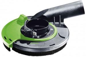 Festool Accesoriu de aspirare DCG-AG 125