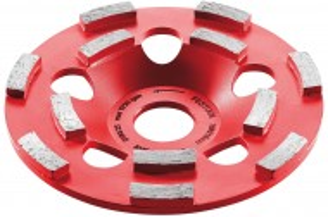Festool Disc de diamant DIA ABRASIVE-D130-ST
