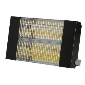 Incalzitor de terasa electric cu raze infrarosii 3000W 230V IRC3000CN Calore