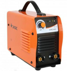 Jasic ARC 140 DIY (Z237) - Aparat de sudura invertor