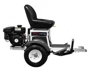 LazyLiner Elite, motor Honda 118 cmc