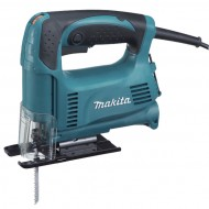 MAKITA 4327 FIERASTRAU VERTICAL 450W 18MM