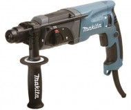 MAKITA HR2470 Ciocan rotopercutor SDS-PLUS 780W 24mm