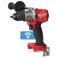 Masina de gaurit Milwaukee ONE-KEY™, MODEL M18ONEDD2-0X