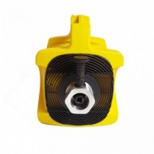Motor vibrator Masalta MVE2501 230V Putere motor 2.3 KW