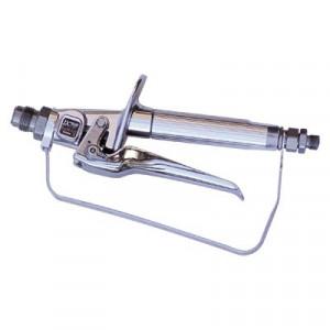 Pistol Titan LX-70 In-Line 250 bari pentru pompe de zugravit airless