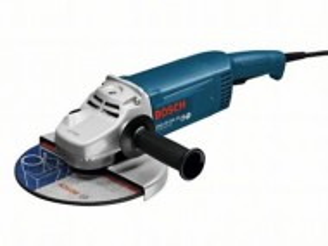 Polizor unghiular Bosch 2000W GWS 20-230 JH