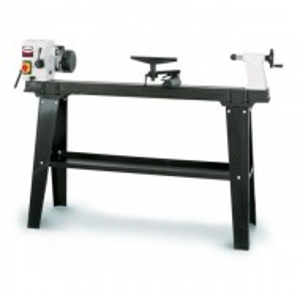 Strung pentru lemn 1100 mm DSL-1100V
