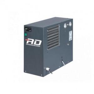Uscator de aer prin refrigerare Fini RD9, 900 l/min, 16 bar