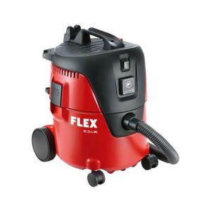 Aspirator Flex VC 21 L MC 230 CEE Professional, 1200 W, 20 l