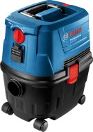 Aspirator umed-uscat Bosch GAS 15 PS Professional
