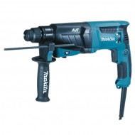 CIOCAN ROTOPERCUTOR SDS-PLUS MAKITA HR2631F