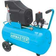 Compresor Aer cu piston Airmaster AIR2SHU850