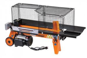 Despicator orizontal HLS 55 T