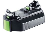 Festool Acumulator BP-XS 2.6 Ah Li-Ion