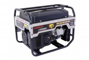 Generator de curent monofazat Loncin LC13000 9.5 Kw