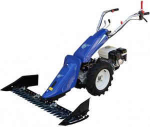 Motocositoare AGT3DF /GX340 Alpine/ 137 cm SP