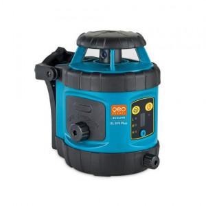 Nivela laser rotativa cu reglare automata GeoFennel EL 515 Plus