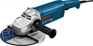 Polizor unghiular Bosch GWS 22-230 JH Professional