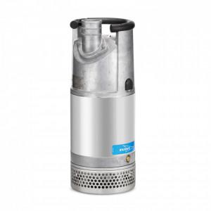 Pompă submersibilă pentru drenaj 3 țoli Xylem BS 2620.172 MT 226 - 2,2 kW