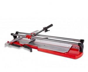 Tăietor manual Rubi TX-1020 MAX - dispozitiv de tăiere gresie si faianta manual 102cm