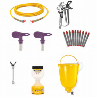 Wagner Kit HEA pentru seria SuperFinish, ProSpray, Powerpainter 90 si Impact TITAN