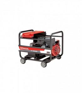 Anadolu generator de curent H5500 - AUT