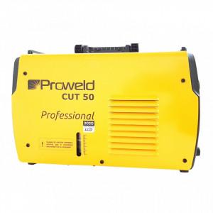 Aparat taiere cu plasma ProWeld CUT-50