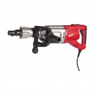 Ciocan Demolator Milwaukee K-HEX, MODEL K 900K, 1.600W, 20JOULI