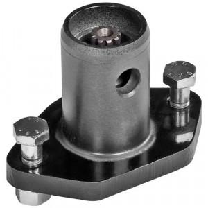 Cuplaj rapid anterior 5 cm-G85/G858/G85DD/GF3