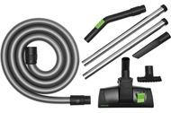 Festool Set de curatenie D 36 BU-RS