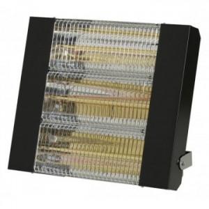 Incalzitor de terasa electric cu raze infrarosii IRC4500CN 4500W 230V Calore