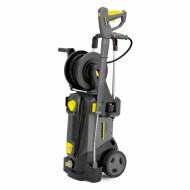 Masina de spalat KARCHER HD 6/13 CX Plus EU