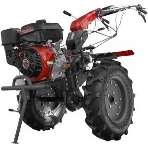Motocultor WEIMA WM1100F motor 13CP, 6 viteze