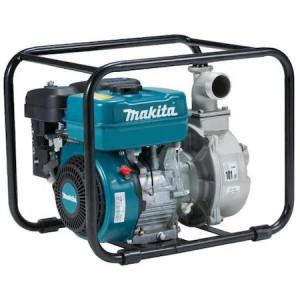 Motopompa Makita EW2050H, ape curate, 4 timpi benzina, 31mc/h