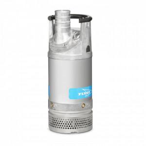Pompă submersibilă pentru drenaj 3 țoli Xylem BS 2640.181 HT 251 - 5,6 kW