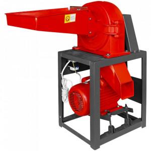 Rotakt Moara cu ciocanele tip mixer ROMCF-23ZSIII, putere 2500 W